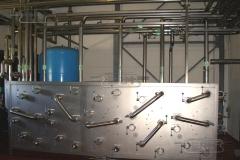 Rohrleitungsbau 5
