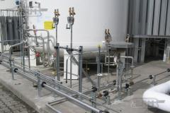 Gase-Technik 5