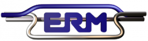 ERM-Siesing Anlagenbau